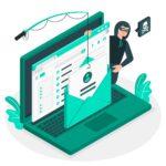 איך להימנע מ״פישינג״ ברשת?